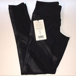 Women's 90 Degree by Reflex  Athletic Pants
